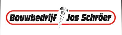 Bouwbedrijf Jos Schröer